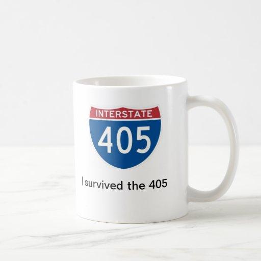 405 mug