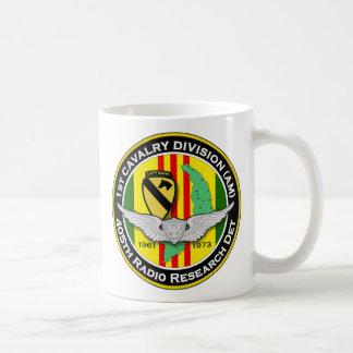 405o RRD PLB 1 - ASA Vietnam Taza Básica Blanca
