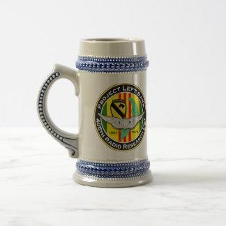 405o RRD PLB 2 - ASA Vietnam Jarra De Cerveza