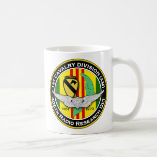 405th RRD PLB 1 - ASA Vietnam Mug