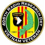 406o RRD 2 - ASA Vietnam Escultura Fotografica
