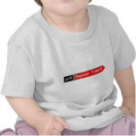 408 - Request Timeout T-shirt