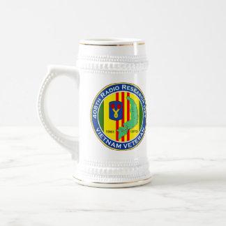408o RRD - ASA Vietnam Jarra De Cerveza