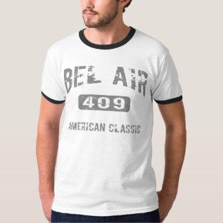 409 Bel Air T Shirts