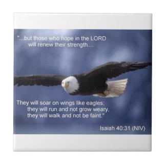 40:31 de Isaías Azulejos Ceramicos