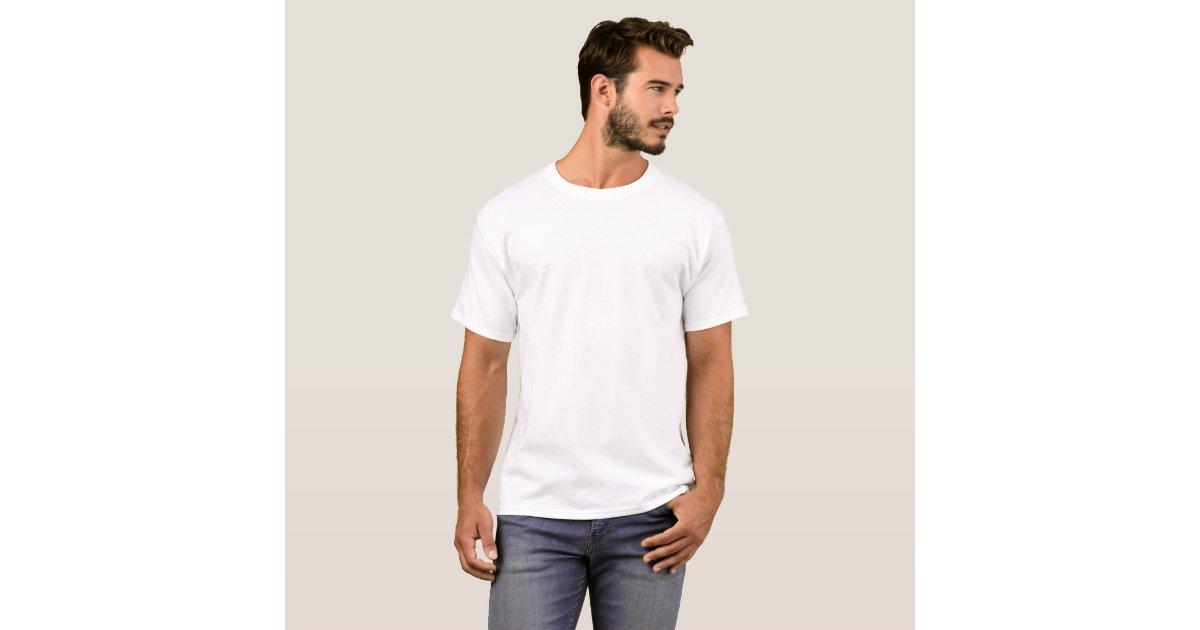 40 bfd t shirt zazzle. Black Bedroom Furniture Sets. Home Design Ideas