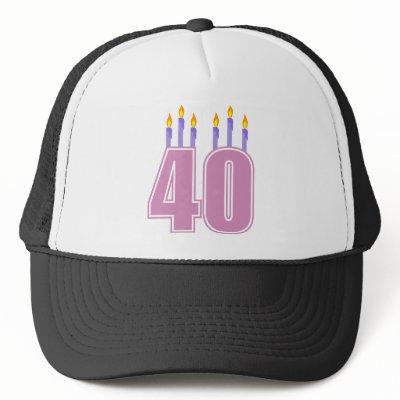 El/La que llega hasta 1000 GaNa!! - Página 2 40_candles_pink_purple_hat-p148514819533626450qz14_400