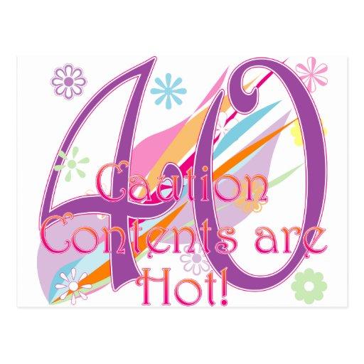 40 contenido-calientes postales