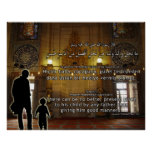 40 Hadith Artworks-14/(TR:) 40 Hadis Eserleri-14