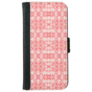 40.JPG WALLET PHONE CASE FOR iPhone 6/6S