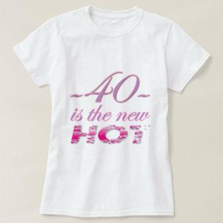 40-new-hot T-Shirt