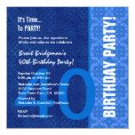 40.o Tonalidades modernas del cumpleaños B40 del ` Comunicados Personales
