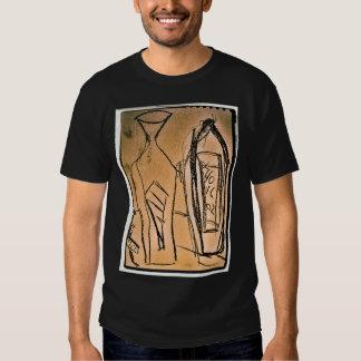 40 oz t shirt