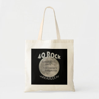 40 Rock Me Bag