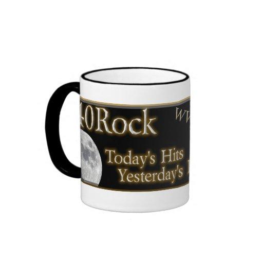 40 Rock Mug 2