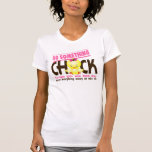 40-Something Chick 3 Tshirts
