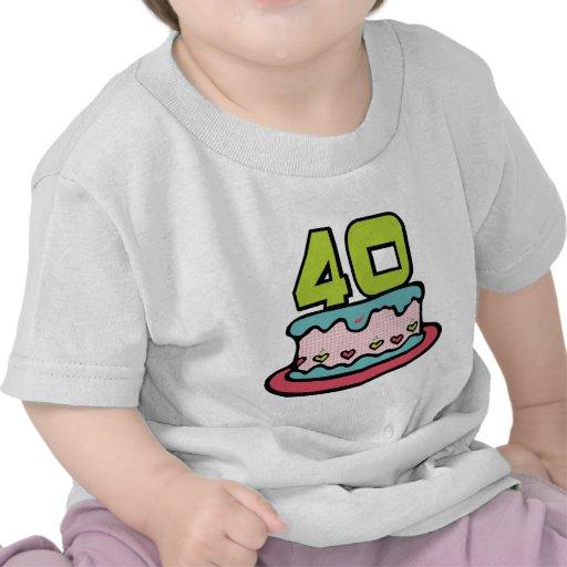 L patricia clothing store. Acs Image Solutions - Oklahoma City, Oklahoma, 73108