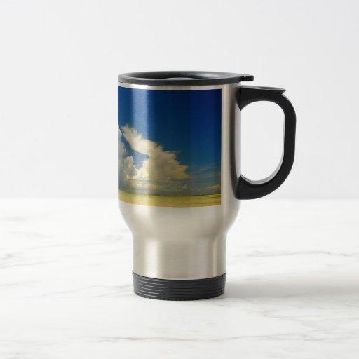 40df29f8c078a25a050b3bcd48c0f48b mug