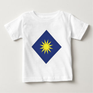 40th ID Baby T-Shirt