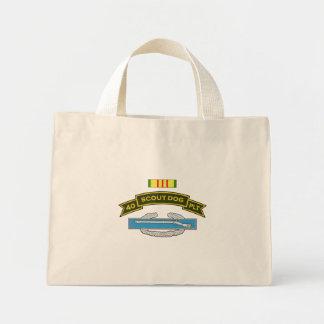 40th IPSD w CIB Mini Tote Bag