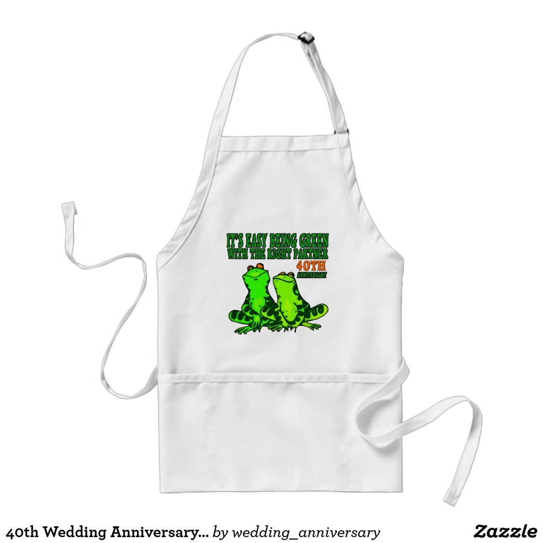 Ideas 40th Wedding Anniversary Gifts For Friends 40th wedding anniversary gifts for friends