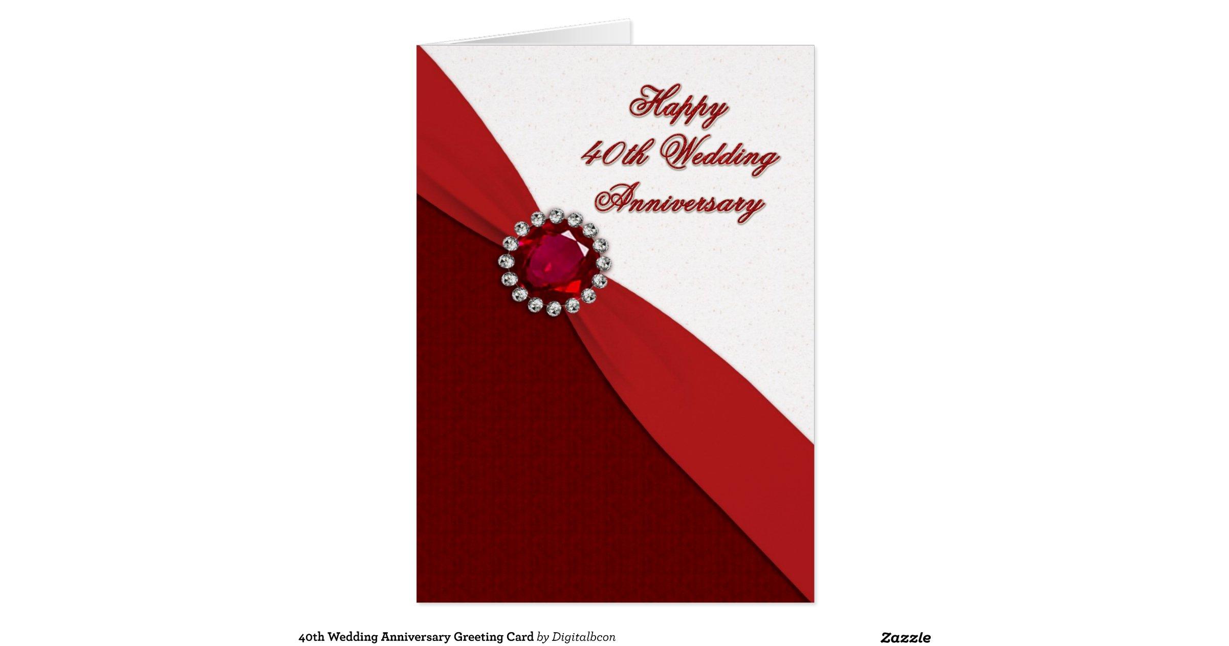 Snap Wedding Anniversary Note Cards Zazzle photos on Pinterest