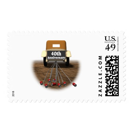 40thanniversaryt-shirts3 stamps