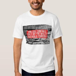 40x25.jpg shirt