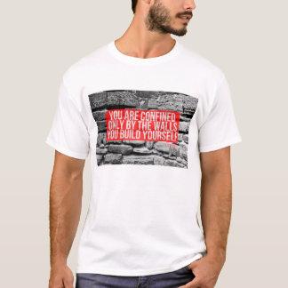 40x25.jpg T-Shirt