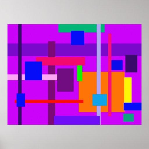 40X30 horizontal Impresiones