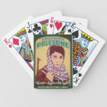 4105920133fe2aa31d6b3a624e665c.jpg bicycle playing cards