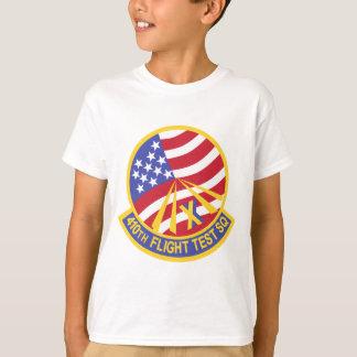 410th Flight Test Squadron T-Shirt