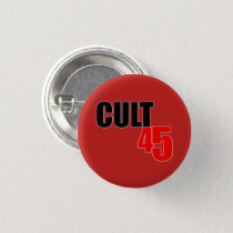 41111s. CULT45 Button