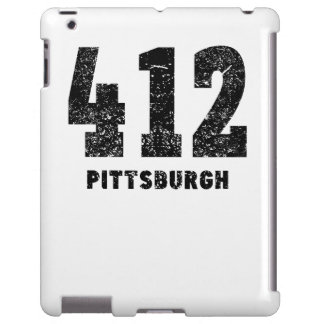 412 Pittsburgh Distressed