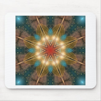 4150565_blog mouse pad