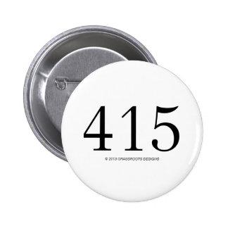415 PINS