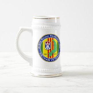415o RRD 3 - ASA Vietnam Jarra De Cerveza