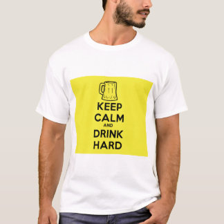 4179438_15648903_keep_calm_and_drink_hard_orig