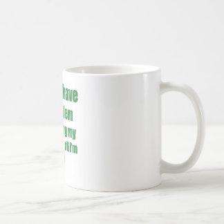 41 Admit my age Coffee Mugs