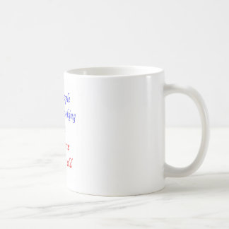 41 Genuine 41 Year Old Coffee Mugs