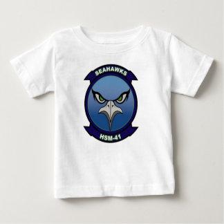 41 Kids Shirt
