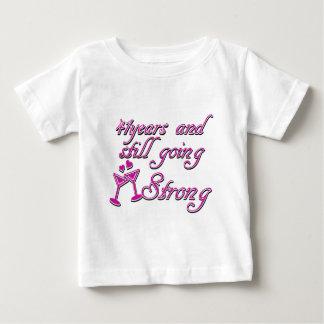 41st wedding anniversary41st wedding anniversary shirts