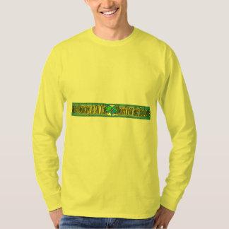 4201-LQ01-PK07 T-Shirt