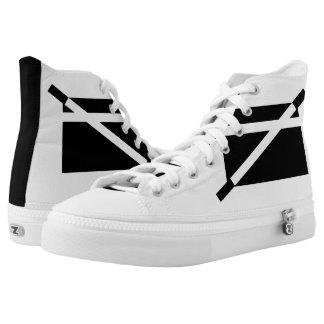 4208 Shoe