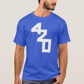 420 sailing T-Shirt
