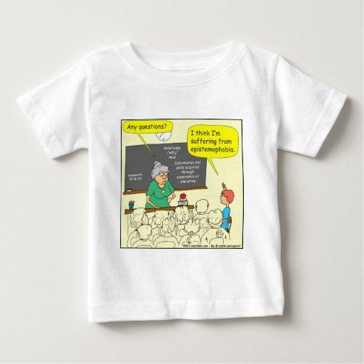 424 epistemophobia C zazzlepng Tee Shirt T-Shirt, Hoodie, Sweatshirt