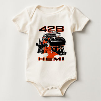 426-tee wht.png baby bodysuit