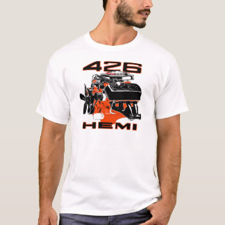426-tee wht.png T-Shirt