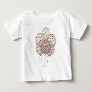 42956 BABY T-Shirt