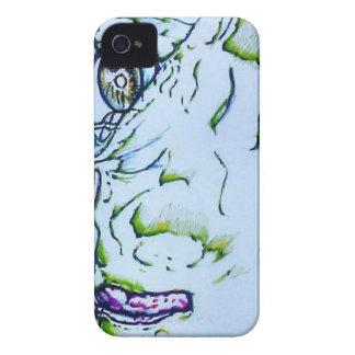 $42,35 Case-Mate iPhone 4 FUNDAS